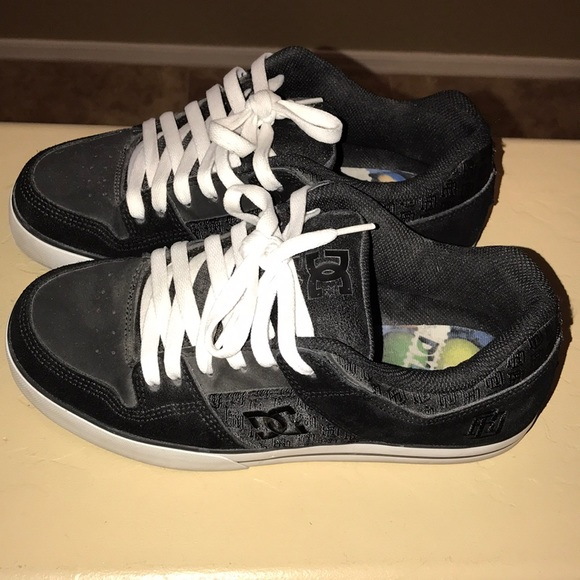 DC Shoes | Dc Rob Dyrdek Edition Shoes